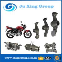 China Best selling cheap indan motorcycle engine parts with OEM service on sale