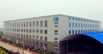 Jingzhou Choice Airline Appliance Co., Ltd