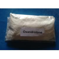 Buy cheap Hormone Supplements Oxandrolone Anavar Weight Loss Steroid For Men 53-39-4 product
