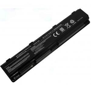 Buy cheap 4 Cell 2200mAh 14.4V Toshiba Qosmio X70 Battery PA5036U-1BRS 1 Year Warranty product