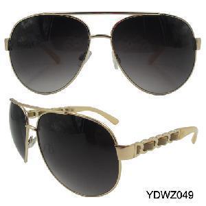 designer polarised sunglasses  assorted designer