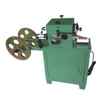 Buy cheap Moulding Machine For Eyelet Gasket product