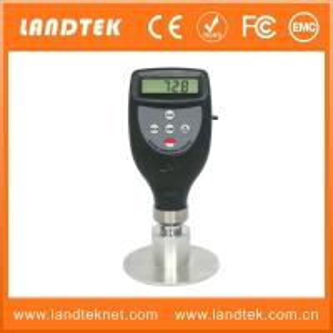 Buy cheap Memory Foam Hardness Tester HT-6510MF product