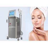 Buy cheap Beauty Salon RF Elight Ipl Hair Removal And Skin Rejuvenation Machine OEM ODM from wholesalers