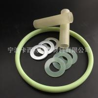 Buy cheap Type D Flange Insulation Gasket Kits from wholesalers
