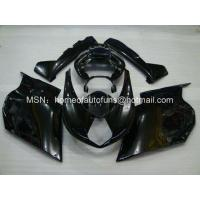 Cheap Motorcycle Fairing Kits for CBR 600 F4