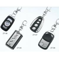 China Remote Control Garage Door Opener Accessories Automatic Gate Photocells on sale