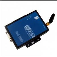 Buy cheap GPRS CONVERTER from wholesalers