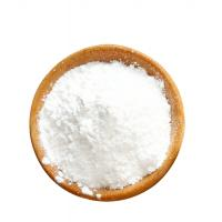 Buy cheap 98% Powder Pharmaceutical Raw Materials CAS No 41826-92-0 Trepibutone from wholesalers