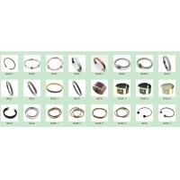 Buy cheap Bangle Bracelet Jewelry (Stainless Steel) product
