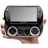 Quality Sony PSP Go US version for sale