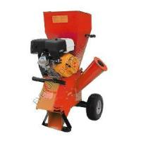 "Buy cheap Shredder Chipper With 13HP Engine 4"" (ERS-100A) from wholesalers"