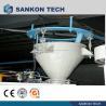 Buy cheap SANKON 1390 r/min AAC Panel Aluminum Powder Mixer from wholesalers