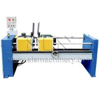 Buy cheap Double Head Chamfering Machine product
