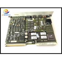 Buy cheap SMT SIEMENS ICOS Board 00333862S03 For 80S20 Machine Original new and used in from wholesalers