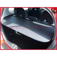 China Jazz Cargo Cover/tonneau Cover on sale