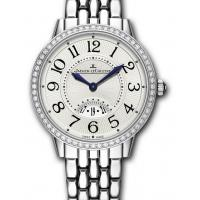 Buy cheap Jaeger LeCoulter watch JAEGER-LECOULTRE- Series Dating Ms. Q3478121 quartz watch product
