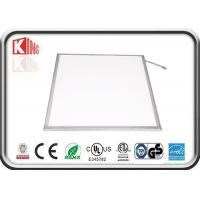 Buy cheap energy saving Square 36 W LED Panel Lighting 60x60 cm with CE / RoHS approved product