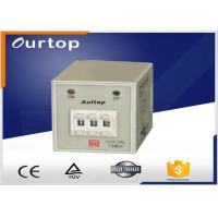 China 2Va Timer Delay Relay 50 / 60hz 5a , Electronic Timer Relay On Up Operating on sale