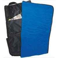 Buy cheap Deluxe Stadium Cushion Picnic Blanket product