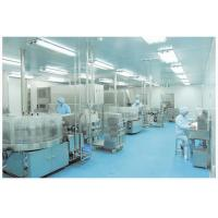 SuZhou FuLu Biotech Co.,Ltd