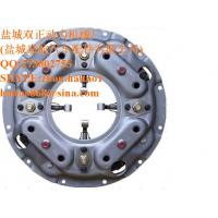 Buy cheap Hyundai CLUTCH COVER product