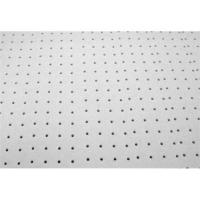 Buy cheap Latex rubber roll 50% natural latex rubber 65D mattress latex quilt natural raw latex for quilting product
