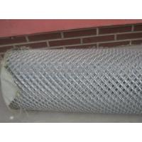 Buy cheap Chain Link Fence (zsteel-010) product