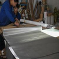 Buy cheap Printing Screen,stainless steel wire mesh product