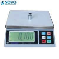 long life weight measuring scale / light weight electronic digital weight machine