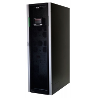 Buy cheap EATON 93PM 400KW UPS Lithium Ion Battery Cabinet product