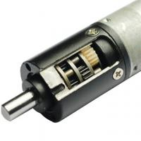 Buy cheap 22mm Tubular Motors for  Electric - drive Curtain , Low Noise High Orecision product