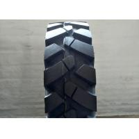 Buy cheap Nylon Carcass Farm Wagon Tires 7.50-16 Puncture Resistance In Tropical Mountain Area from wholesalers