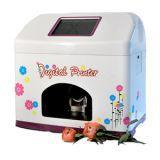 Buy cheap 8.5 Inch Touch Screen Flower Printer product