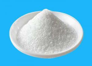 Buy cheap FCCIV  Acidulant 99.5 Purity DL-Tartaric Acid CAS 133-37-9 product