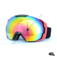 ski goggles smith  ski glasses goggles