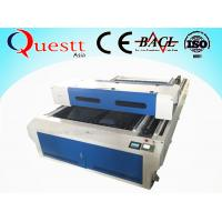 China 300W CNC CO2 Laser Cutting and Engraving Machine For Acrylic Stone MDF Steel on sale