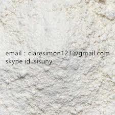 Buy cheap Factory supply 99.8% White Powder Legal Cannabis NM-2201 CBL-2201 AM2201 FUBAKB48 5fadb fubamb CAS NO. 837122-21-7 from wholesalers