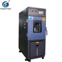 Product material temperature endurance high-low temperature environmental test chamber