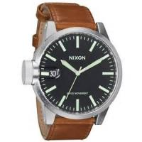 Buy cheap where to buy cheap mens nixon all gold watch on sale with original box and invoice product