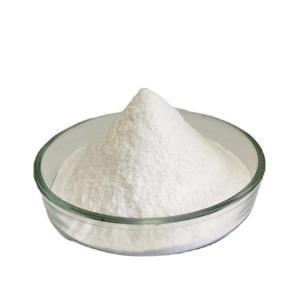 Buy cheap Nutrition Enhancers L Cysteine Hydrochloride Monohydrate White Crystal Powder product