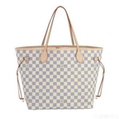 designer clearance handbags  designer damier