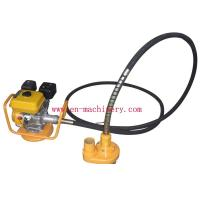 """Buy cheap Water Pump with Robin Engine with Japan Type & Dynapac Type 3"""" product"""
