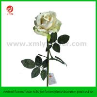 "28"" Artificial Rose Supplier"