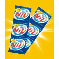 Buy cheap Clothes Washing Powder, Laundry Detergent Powder in bulk or carton product
