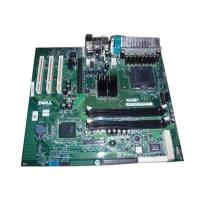 China Desktop Motherboard use for DELL GX280 915 MT XF954 H7276 XF961 C7195 G5611 on sale