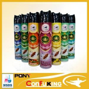 Buy cheap Powerful household pest killer pesticide spray product