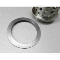 Buy cheap Expanded graphite gaskets product