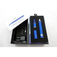 Quality wholesale Ago G5 e-cigarette dry herb vaporizer kit for sale