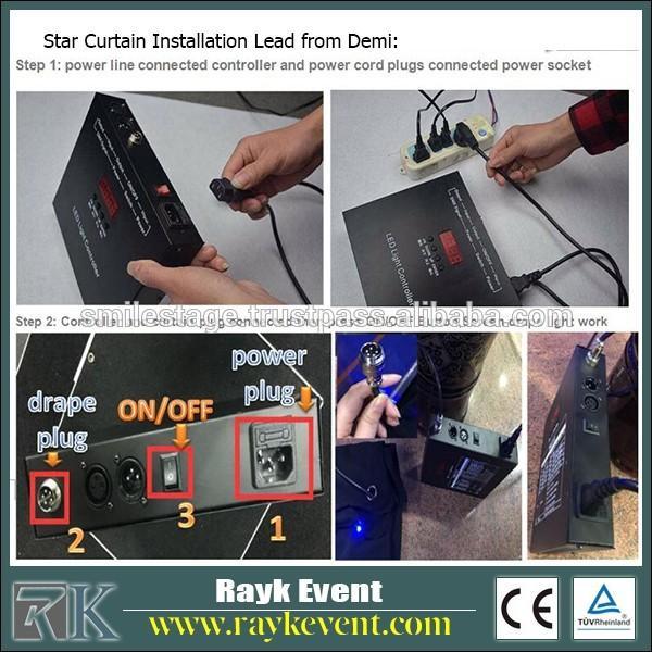 star curtain.step1 jpg.jpg